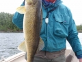 june2011canadafishing69