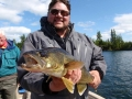 june2011canadafishing74