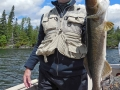 Lake of the Woods Guide Service