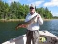 lakeofwoods-fishing-guide-5
