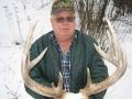 2014-deer-hunt-whitetail8