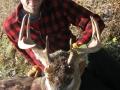 northwest_ontario_deer_31