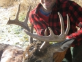 northwest_ontario_deer_32