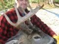 northwest_ontario_deer_34