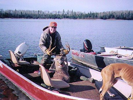 deer12-jpg