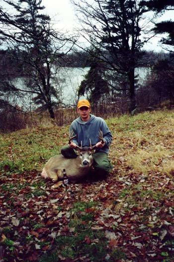 deer7-jpg